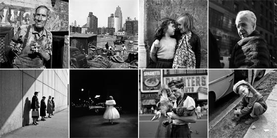 Street Photography Pdf