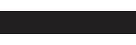 BK_Logo_BLACK_272x90