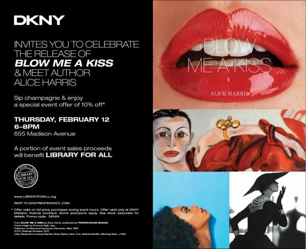 DKNY-SP15-6551 Alice Harris Event Evite v8
