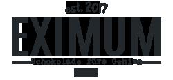 Eximum-Logo-dunkel-klein