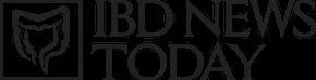 IBD_NewsToday_Logo_black-290