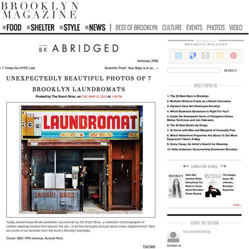 Laundromat_BKMag