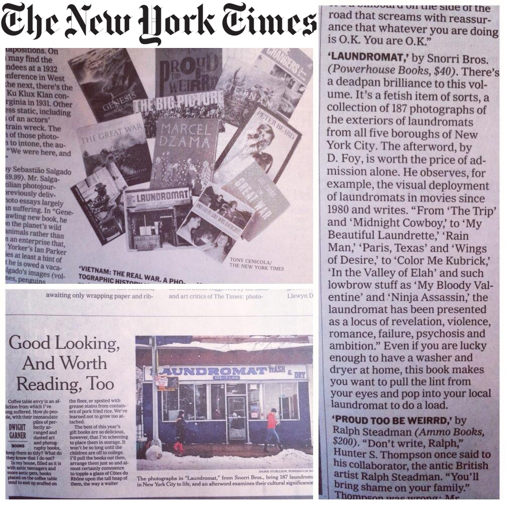 Laundromat_NYT