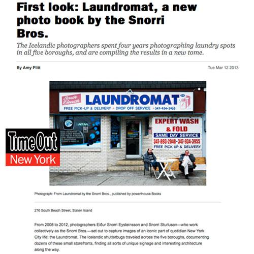 Laundromat_TONYweb