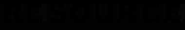 LogoBLACK2017-medium.paddingv4