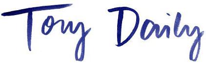 ToryDaily_handwriting2