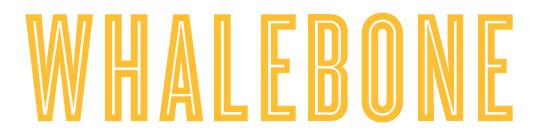 WB-main-logo