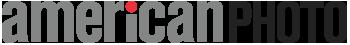 aph-header-logo-sm