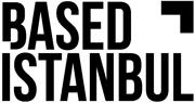 based-istanbul-logo-170
