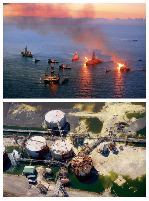 boatsburning