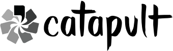catapult_logo@2x-21d817916133ade0ade2c245e2f5b4ea93e5ec9f5cec1df22e155138514ab7d1