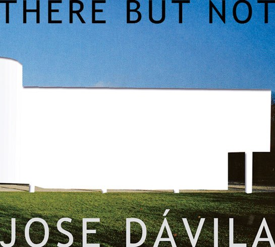 cn_image_3.size.jose-davila-01-there-but-not-there-artwork-book