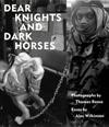 Dear Knights and Dark Horses at pH Arena store!