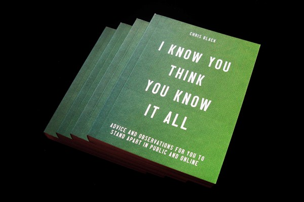 i-know-you-think-you-know-01