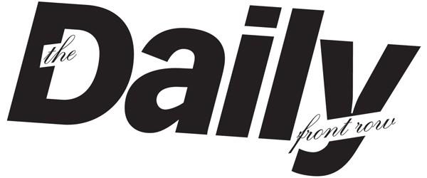 logo_daily