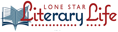 lonestarliterarylogo_plain