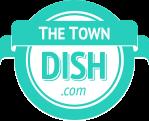 town-dish-logo