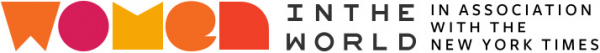 witw-logo-new